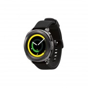 Reloj Samsung Gear Sport Sm R600 Original Gtia