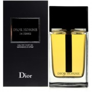 Dior Dior Homme Intense парфюмна вода за мъже 150 мл.