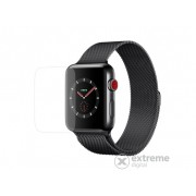 Gigapack kaljeno staklo za Apple Watch 1/2/3 (38mm)