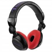 Zomo Polster Velour RP-DJ1200/1210 red