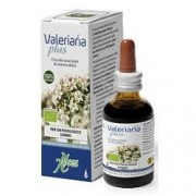 > VALERIANA PLUS GOCCE 30ML