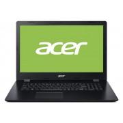 """Acer Aspire 3, A317-32-P67K Лаптоп 17.3"""""""