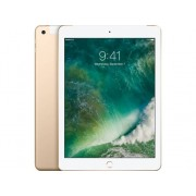 Apple iPad Pro APPLE Oro - MPMG2TY/A (10.5'' - 512 GB - Chip A10X - WiFi + Cellular)