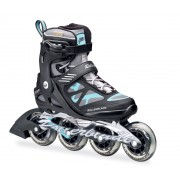 Rollerblade Macroblade 90 ST W - 36,5