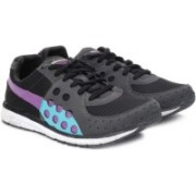 Puma Faas 300 Wn'S Running Shoes For Women(Multicolor)