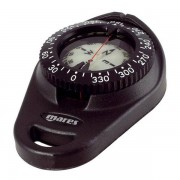 Mares Instrument Handy Compass North