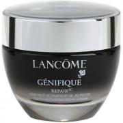 Lancôme Génifique crema de noche rejuvenecedora para todo tipo de pieles 50 ml