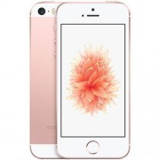 Apple iPhone SE 16GB Oro Rosa Libre