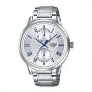 Casio BEM-313D-7AV Мъжки Часовник