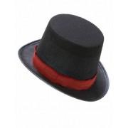 Chapéu alto de jacob - Assassin's creed™ Adolescente