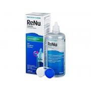 Разтвор ReNu MultiPlus 240 ml с контейнерче