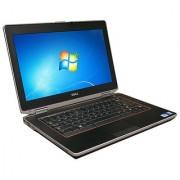 Dell Latitude E6420 Intel Core i5 (2nd gen) 2GB Ram 320GB HDD