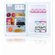 Ardes 5I67 Hűtőszekrény -Hűtők,hűtőtáskák
