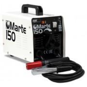 Transformator sudura Telwin MARTE 150, 230V, ACD
