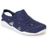 Pampys Angel Lightening-Sandal Crocs for Men