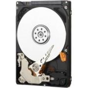 WD AV 320 GB Laptop Internal Hard Disk Drive (WD320BUCT)