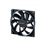 Ventilator pentru carcasa Be quiet! Shadow Wings SW1 1500rpm 120mm