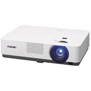 Videoproiector Sony VPL-DX270, 3500 lumeni, 1024 x 768, Contrast 4.000:1 (Alb)