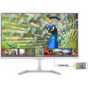 Philips 246E7QDSW - Full HD Monitor