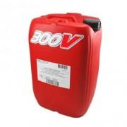 MOTUL 300V Power 5W40 - 20L