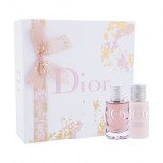 Christian Dior Joy by Dior Intense confezione regalo eau de parfum 50 ml + lozione corpo 75 ml donna