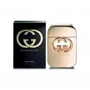 Gucci Guilty Eau De Toilette Spray 75ml/2.5oz