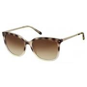 Polaroid Ochelari de soare dama Polaroid PLD 4043/S Y67 X3