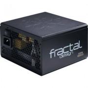 Захранване fractal design integra m 550w
