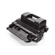 HP CF281X съвместима тонер касета black