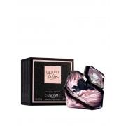 Apa de parfum Lancome La Nuit Tresor, 50 ml, Pentru Femei