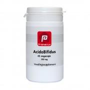 Pranayur AcidoBifidus - 45 caps.