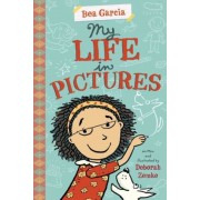My Life in Pictures, Paperback