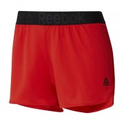REEBOK Sport-Shorts