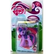 Hasbro - My Little Pony Mini Magic Friendship 2 Figure Twilight Sparkle