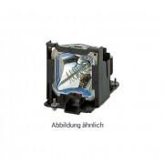 Acer EC.J9900.001 Originallampa för H7530D, H7531D, H7532BD