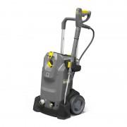 Aparat de curatat cu inalta presiune fara incalzire Clasa medie Karcher Professional model HD 6/16-4 M Plus EU