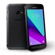 Mobitel Samsung Galaxy Xcover4 G390, crni 8806088825168