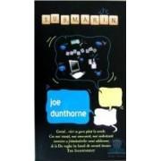 Submarin - Joe Dunthorne