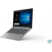 Prijenosno računalo Lenovo IdeaPad 330, 81DK003BSC
