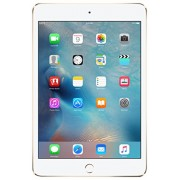 Apple iPad Mini 4 64gb 4G - Gold - Unlocked