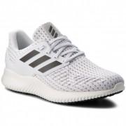 Pantofi sport barbati adidas Performance Alplabounce rc.2 m AQ0590