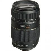 Tamron AF 70-300 f/4-5.6 LD Di 12 Macro telefoto objektiv za Nikon 70-300mm F4-5.6 zoom lens with built-in motor A17NII A17NII