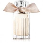 Chloé Fleur de Parfum eau de parfum para mujer 20 ml