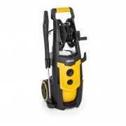 Lavadora de pressão - 2200 W - 15 MPa + grátis!