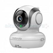 Motorola Дополнительная камера для модели MBP36S