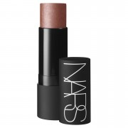 NARS Cosmetics NARS Cosmetics The Multiple (Various Shades) - Shimmering Rose Peach