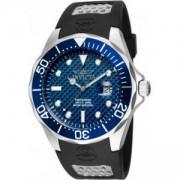 Мъжки часовник Invicta - Pro Diver, 12559