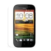 Протектор за HTC One ST T528T