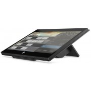 """HP Engage One Prime Plus 14"""" Black All-in-One POS System"""