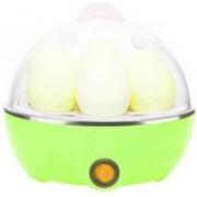 INAYAT 7 Eg Egg Cooker(7 Eggs)